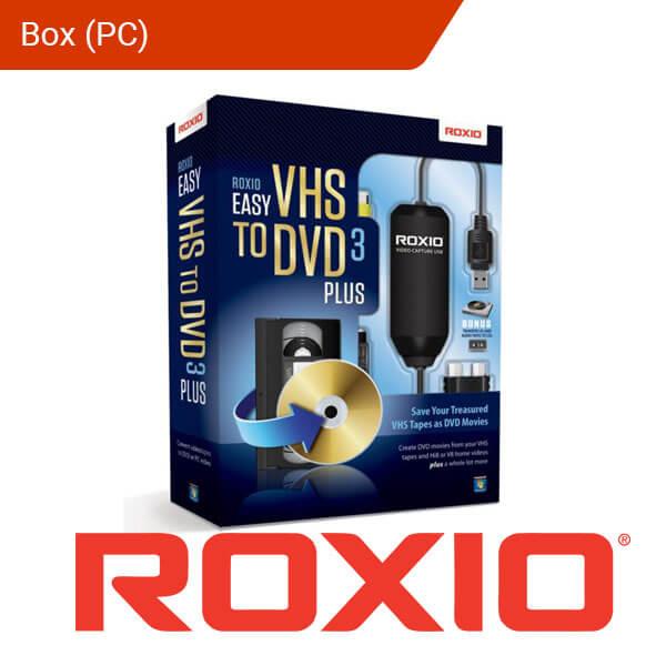 roxio-vhs-dvd