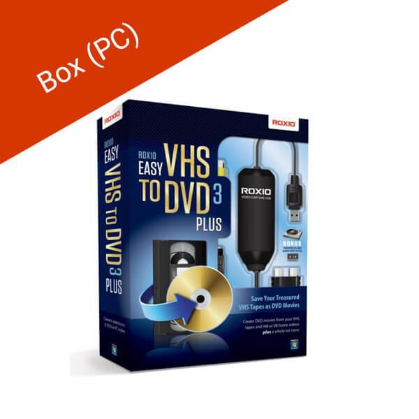 roxio-vhs-dvd-2