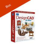 DesignCAD 3D Max v2016-box-2