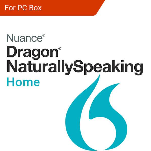 Dragon for PC Box