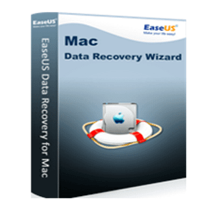 EaseUS-Data-Recovery-Wizard-for-Mac-Review