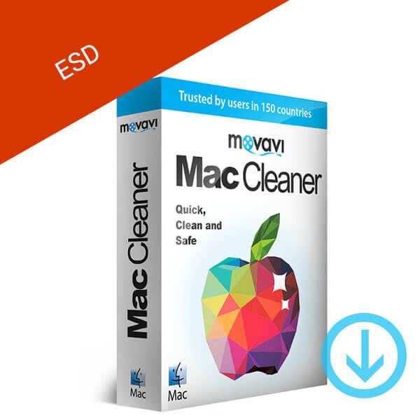 Movavi Mac Cleaner-2