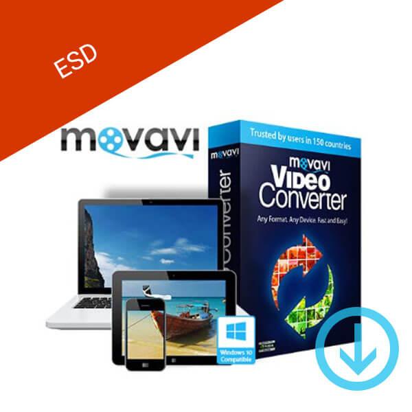 Movavi Video Converter-esd-2