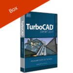 TurboCAD Expert 2017-box-2
