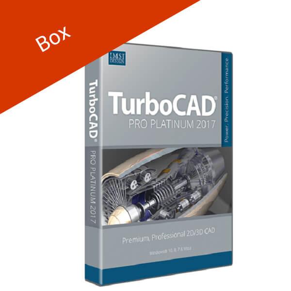 TurboCAD Pro Platinum 2017-box-2