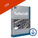 TurboCAD Pro Platinum 2017-esd-2