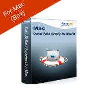 data-recovery-box-2