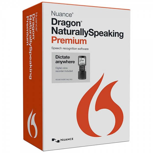 dragon-naturally-speaking-premium-mobile-600×600