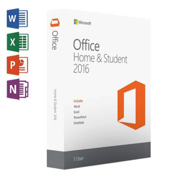 Microsoft Office is a service software which offering office applications and related services to the user. It combines the advantages of mail processing, file sharing, instant messaging and video network meeting to meet the need of various kinds of companies.
