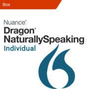 nuance-individual-box