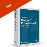 nuance-individual-box-2