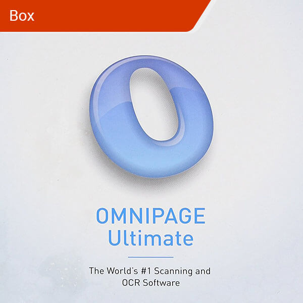 nuance-omnipage-box