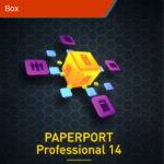 nuance-paperport-box