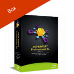 nuance-paperport-box-2