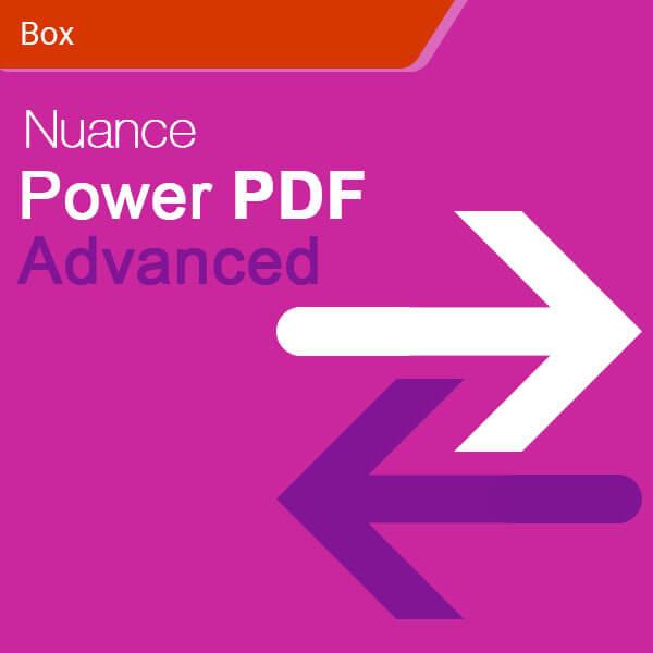 nuance-power-pdf-box
