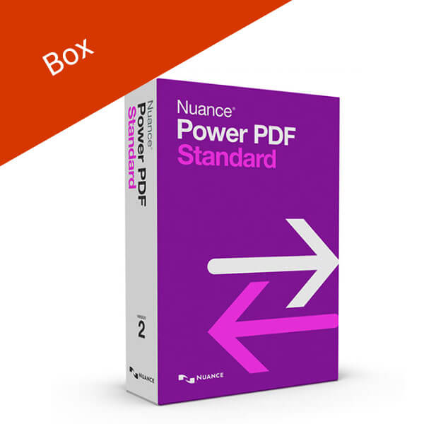 nuance-power-pdf-standard-box-2