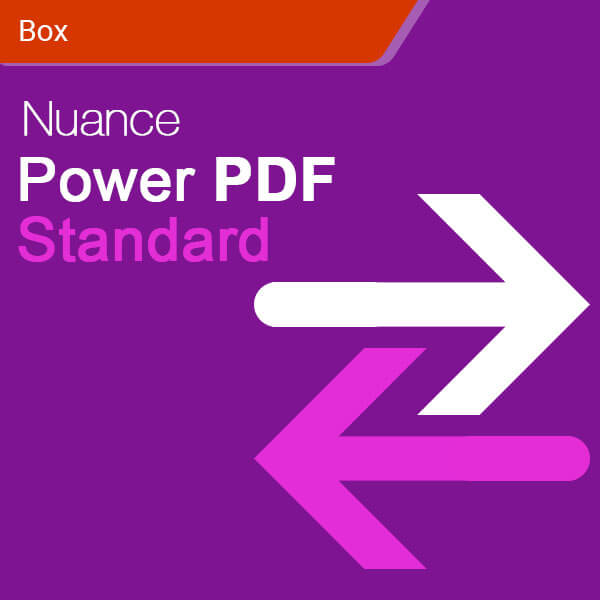 nuance-power-pdf-standard-box