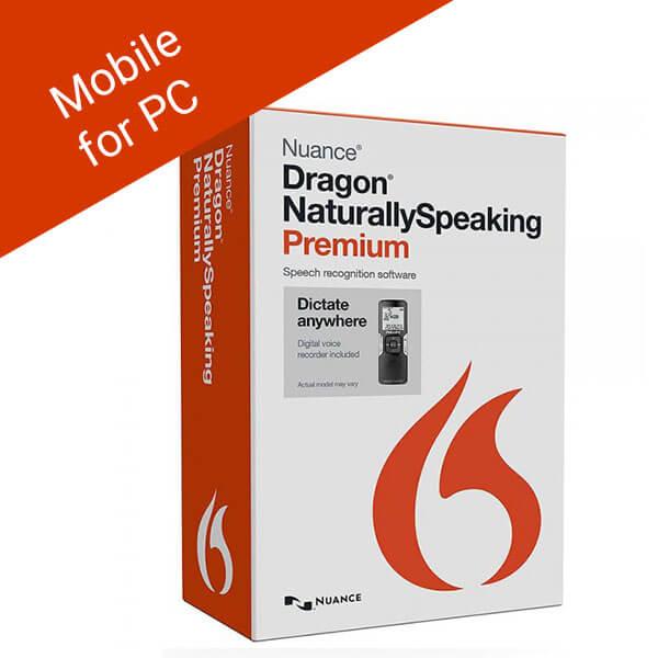 nuance-premium-mobile-pc-2