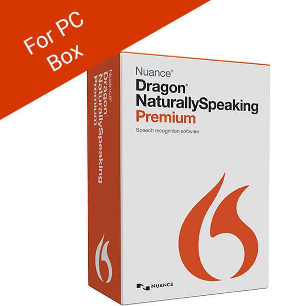nuance-premium-pc-box-2