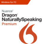 nuance-wireless-pc