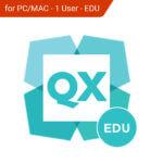 quark-for PCMAC 1 User