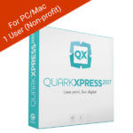quark-for PCMAC 1 User-non-profit-2