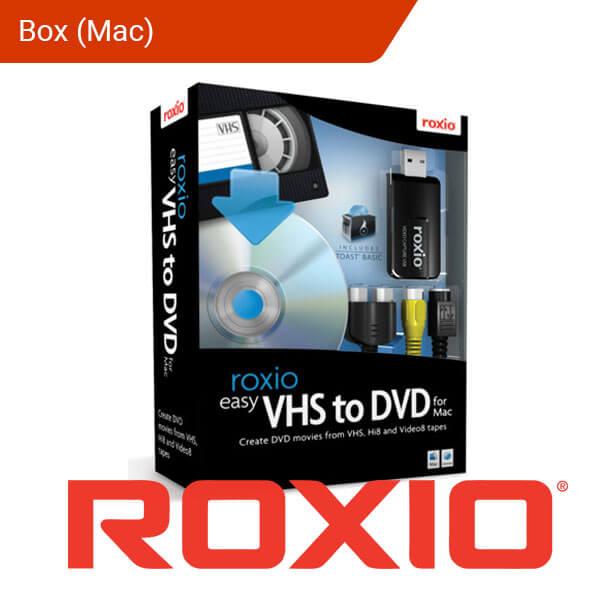 roxio-vhs-dvd-mac