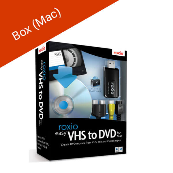 roxio-vhs-dvd-mac-2