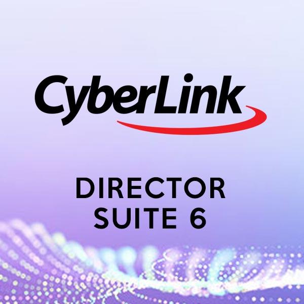 CyberLink-Director-Suite-6-Primary