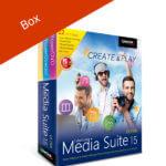 CyberLink Media Suite 15 Ultra-box-2
