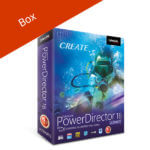 CyberLink PowerDirector 16 Ultimate-box-2