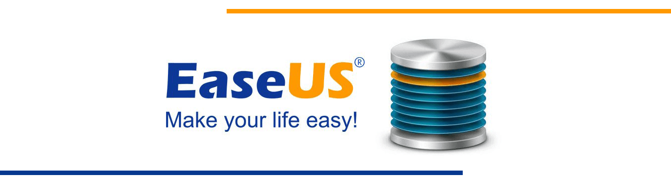 EaseUS Data Recovery Software Australia