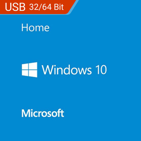 microsoft-windows-10-oem-software-33-600×480-32-64-usb