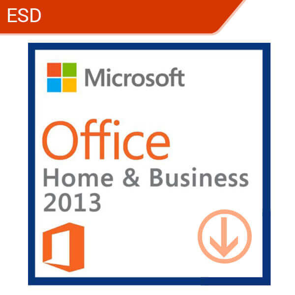 office-2013-home-and-business3-600×600-1