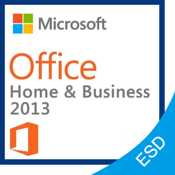 Microsoft office home business 2013 softvire - Windows office home and business 2013 ...