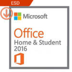 office-2013-home-and-business3-600×600-new-2-esd