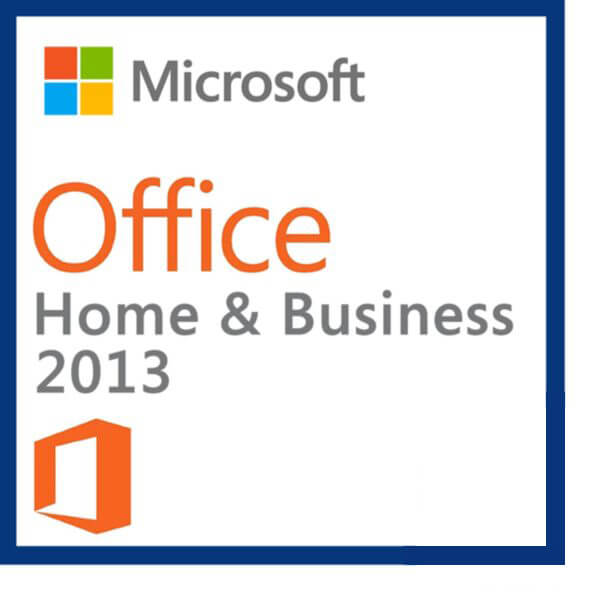 office-2013-home-and-business3-600×600-new