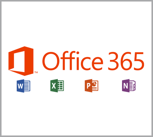 microsoft office and ticket prices Help for all office apps set up your office 365 subscription find how-to articles and video tutorials contact our answer techs for assisted support.