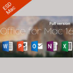 office-home-and-business-2016-for-mac-2-600×600-esd