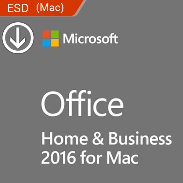 office-home-and-business-mac-2-esd