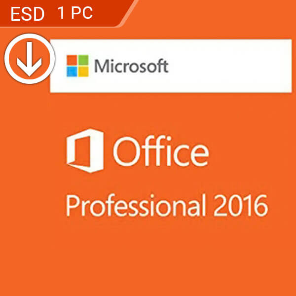 office-professional-20162-esd