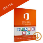 office-professional-20162-esd-2