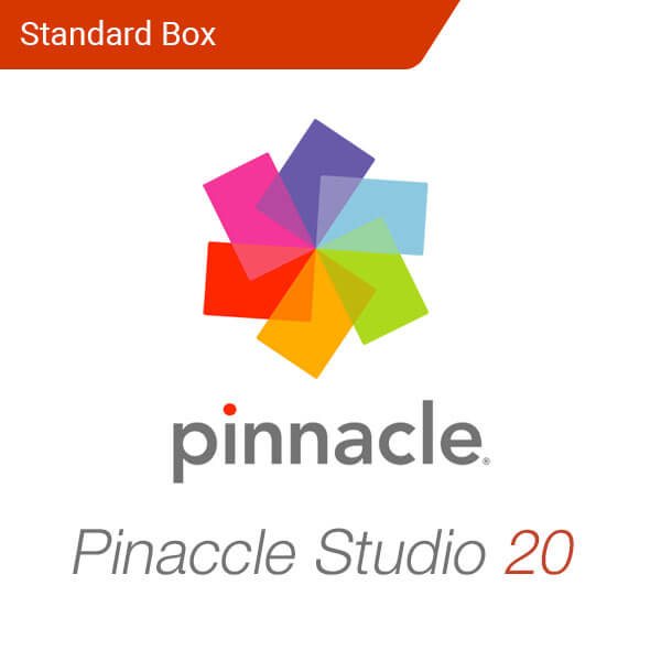 pinnacle-studio-20-box