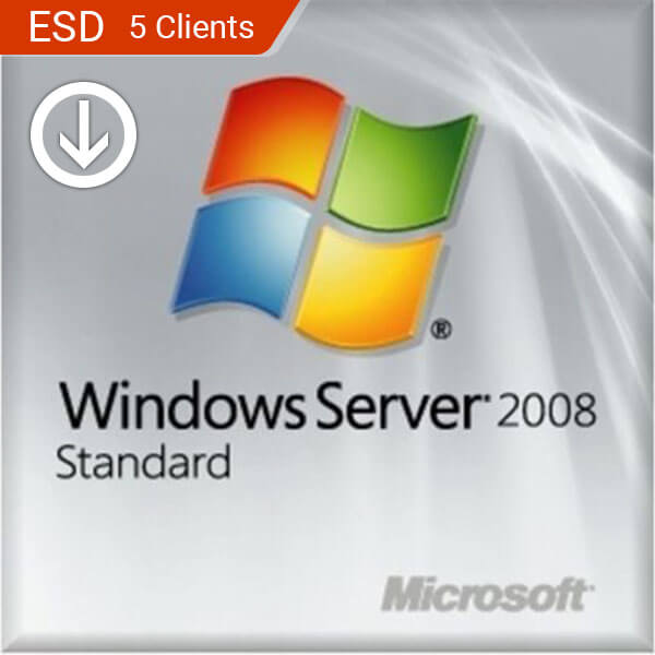 win-server-8-esd
