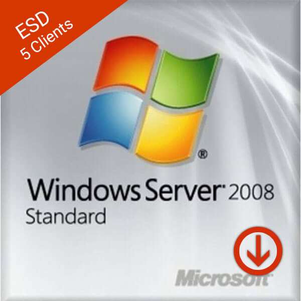 win-server-8-esd-2