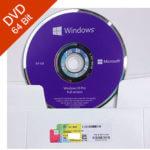 windows-10-64-oem