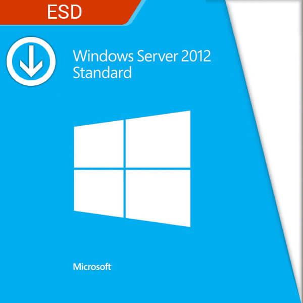 windows-server-2012-standardmain-2-600×600-esd