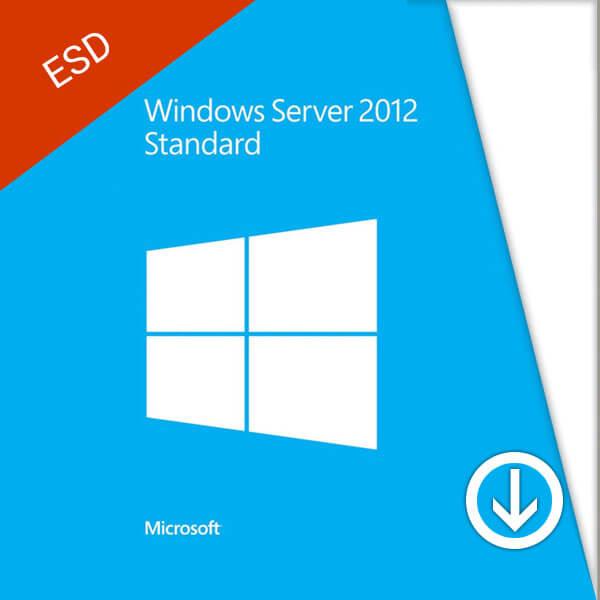 windows-server-2012-standardmain-2-600×600-esd-2