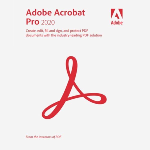 Adobe-Acrobat-pro-2020-2-Primary