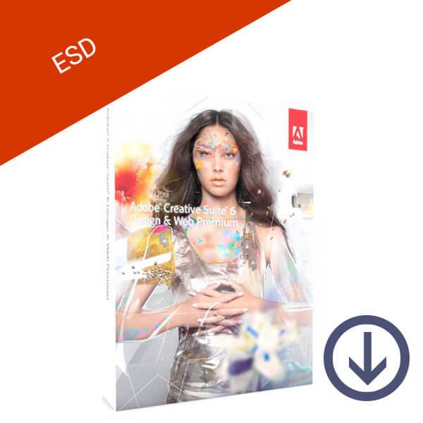 Adobe Creative Suite 6 Design & Web Premium-2